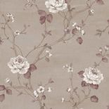 Palazzo Wallpaper G67605 By Galerie